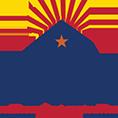 ARCA bird control company in AZ