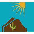 AZPPO bird control company in Arizona